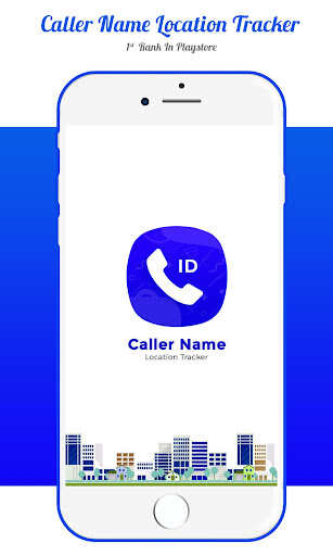Caller Name Location Tracker 3.0 app download 9