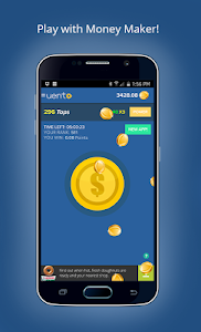 Uento: Make Money Online v3.9