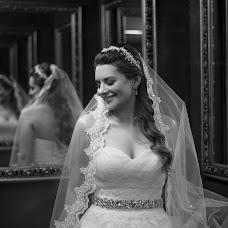 Wedding photographer Pavel Guerra (PavelGuerra). Photo of 30.08.2017
