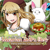 RPG Marenian Tavern Story - Trial
