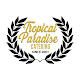 Tropical Paradise Driver Download for PC Windows 10/8/7
