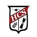 Houston County Schools