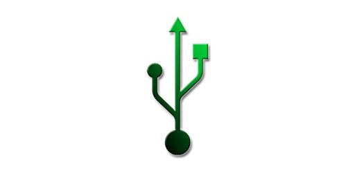 USB Host Diagnostics - Apps on Google Play