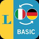 Basic Italienisch icon