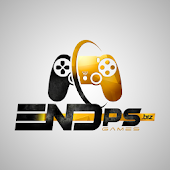 Endps Games