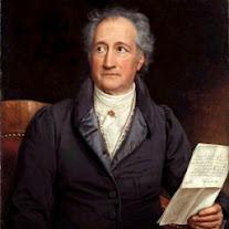 Goethe el científico romántico. Una aproximación a su concepto de ciencia  desde la Teoría de los Colores