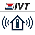 IVT Anywhere icon