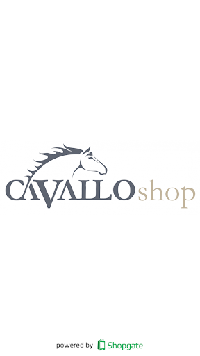 Cavalloshop