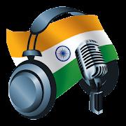 Indian Radio Stations APK