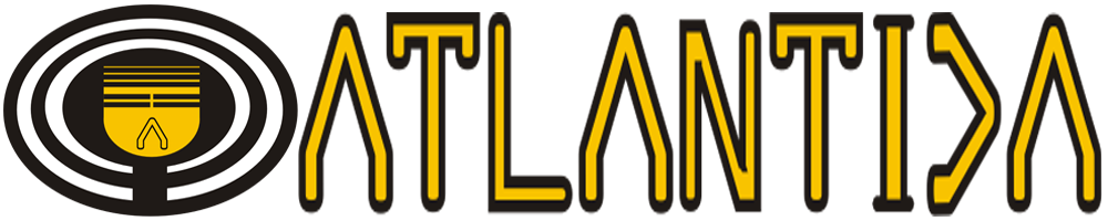 LOGO ATLANTIDA HORIZONTAL