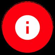 Offers Info - Offers for Jio ,idea,airtel,vodafone