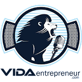 VIDA Entrepreneur Podcast