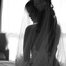 Wedding photographer Robert Yafetta (yafetta). Photo of 09.06.2015
