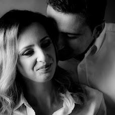 Φωτογράφος γάμων Paul Padurariu (paulpadurariu). Φωτογραφία: 25.10.2016