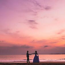 Wedding photographer Gustavo Piazzarollo (gupiazzarollo). Photo of 23.10.2015