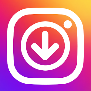 Story Saver for Instagram - Downloader & Repost for pc