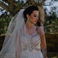 Wedding photographer Patricia Gómez (patriciagmez). Photo of 05.09.2016