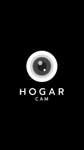 Download Hogar Cam 2.2.2.66 1