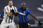Is dé transfer van de zomer nu al in de maak? 'Chelsea bereidt zich voor om gevraagd bod te doen om Lukaku terug te halen'