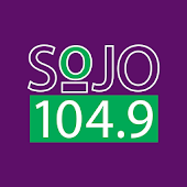 SoJO 104.9 - South Jersey's Own Variety (WSJO)