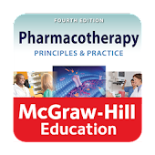 Pharmacotherapy Principles and Practice, 4/E