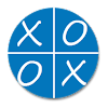 Tic Tac Toe(multiplayer)