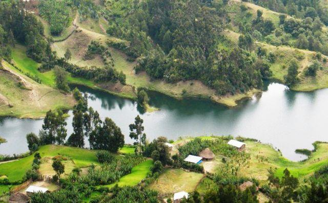 Y:\PHOTOS\ethiopian-crater-lakes-wenchi-crater-lake.jpg