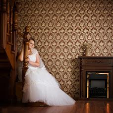 Wedding photographer Anna Seredina (AnnaSeredina). Photo of 22.09.2013
