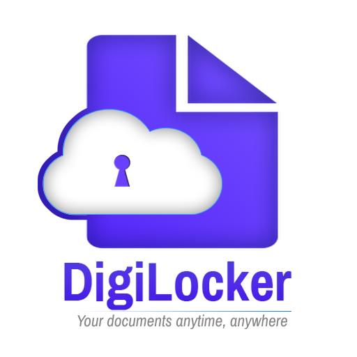 Image result for digilocker app