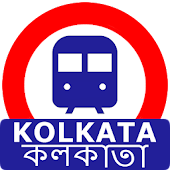 Tải Kolkata Suburban Local Trains Timetable Offline miễn phí