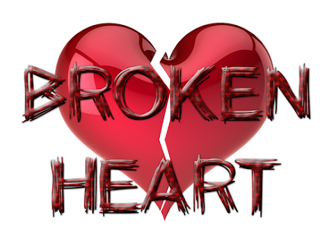 Download Broken Heart Photo Frames by Photo Frames Factory APK ...