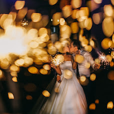 Wedding photographer Nikolay Laptev (ddkoko). Photo of 11.07.2017