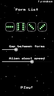 Rocket 8b - náhled