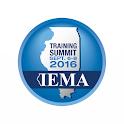 IEMA Training Summit icon