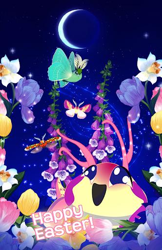 Flutter: Starlight Sanctuary apkmr screenshots 7