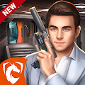 Hidden Escape: Secret Agent Adventure Mission APK