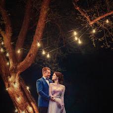 Wedding photographer Tatyana Shobolova (Shoby). Photo of 23.05.2016