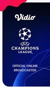 Vidio - Nonton Video, TV & Live Streaming Gratis 4.19.9-e0a0e81