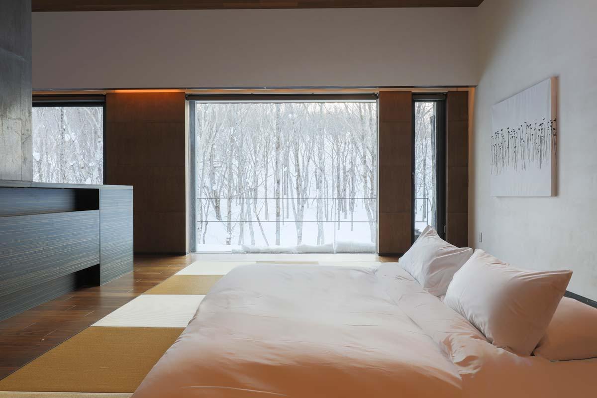 An inn with a spectacular view (Zaborin)9