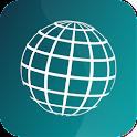 Pradeo Security Systems - Logo