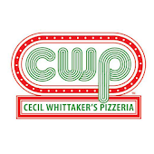 Cecil Whittaker's Pizza