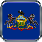 Pennsylvania Radio