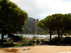 Photo: #014-Le village du Club Med de Sant'Ambroggio