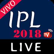 Live IPL TV 2018