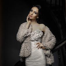 Wedding photographer Aleksandr Pogorelov (AlexPogorielov). Photo of 05.03.2015
