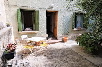 maison à Monteux (84)