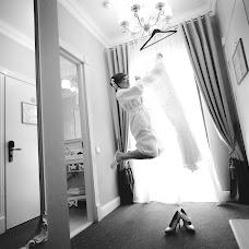 Wedding photographer Evgeniy Frolov (evgenyfrolov). Photo of 31.10.2015