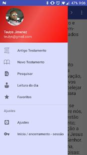 Bíblia Ave Maria (Português) - náhled