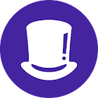 Tophatter - 90 Second Auctions icon