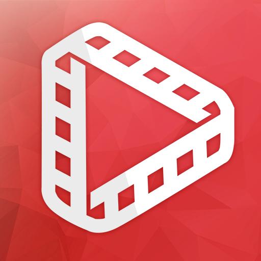 DG Video Editor file APK Free for PC, smart TV Download